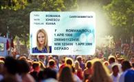 Cartile de identitate se modifica. Cum vor arata noile documente