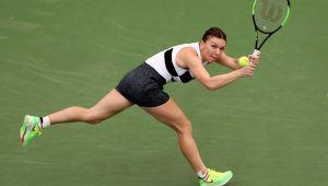 Simona Halep, varianta SOC pentru despartirea de antrenor! Motivul REAL pentru care a renuntat la Van Cleemput!
