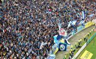"""""""Craiova e favorita la titlu! Pe CFR o pedepseste fotbalul pentru ca-si bate joc de oamenii care muncesc"""" Ce spune un fost dinamovist despre sansele FCSB-ului"""
