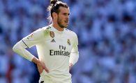 S-A TERMINAT! Real Madrid a decis PLECAREA lui Bale! Anuntul facut de spanioli