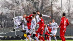 Transfer spectaculos la Rapid! Au luat un pusti de nationala. Anunt oficial al clubului