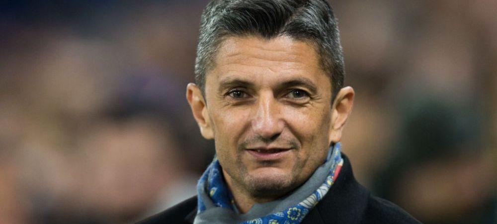 """Razvan Lucescu, ofertat de doua nume mari din Europa! Romanul a raspuns pe loc: """"Nu plec acum nici daca vine cea mai buna echipa a Europei!"""""""