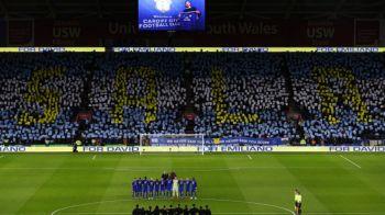 Decizia luata de Nantes dupa ce Cardiff NU a platit banii pentru transferul lui Emiliano Sala