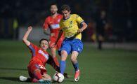 OFICIAL | FCSB s-a despartit de un jucator: a fost trimis imprumut la Farul, in liga a doua!