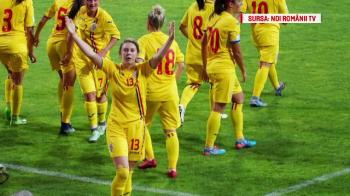 "Joaca in nationala Romaniei si munceste 15 ore pe zi in SUA: ""Studiez contabilitate si finante. Nu pot juca fotbal toata viata"""