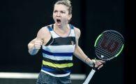 Lovitura de teatru! Un cunoscut comentator britanic de tenis a anuntat cine va fi antrenorul Simonei Halep!
