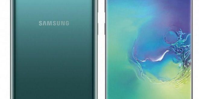 Cat costa Galaxy S10 in Romania si ce cadou primesc primii cumparatori