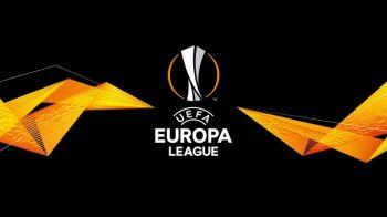 Chelsea, Inter, Arsenal si Napoli sunt in optimi! Sahtior, calcata in picioare de Eintracht, 9 goluri in dubla Rennes - Betis! TOATE REZULTATELE!