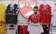 Putea juca la Chelsea sau Liverpool, acum a semnat cu Dinamo! Anunt de ultima ora: pe cine a adus Rednic