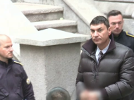 "Cristi Borcea, internat la Penitenciarul Spital Rahova: ""Nimeni nu vrea sa riste!"""