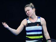 SIMONA HALEP - BELINDA BENCIC 6-4 4-6 2-6 |DuBYE, Simona! Halep este eliminata in sferturi de Bencic dupa ce a castigat primul set