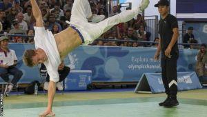 Breakdance-ul, sport olimpic in 2024! Cele 4 sporturi noi care pot aparea la Jocurile Olimpice