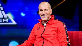 Anuntul BOMBA facut astazi! Zidane si-a ales viitoarea echipa! Motivul pentru care o REFUZA pe Chelsea