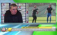 """Doua finale pentru Hagi dupa 6 meciuri de cosmar: """"Suntem obligati sa castigam!"""" Cum prinde Viitorul playoff-ul"""