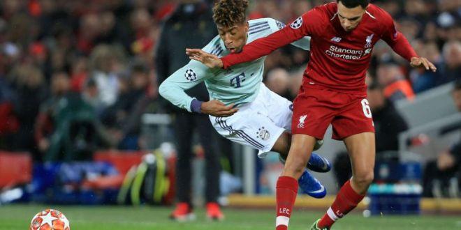 Dezvaluire SOC a unui antrenor dupa optimile UEFA Champions League:  Jucatorii mei au SIMULAT!