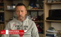"""""""Daca imi garantati ASTA, vom castiga TITLUL!"""" Anuntul facut de MM Stoica inaintea derby-ului cu Craiova! Ce spune despre revenirea lui Dan Petrescu la CFR"""