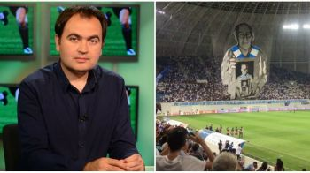 DEZBATERE intre Universitatea Craiova si Mihai Mironica: Vin 10.000 de olteni pe National Arena cu FCSB? VOTEAZA