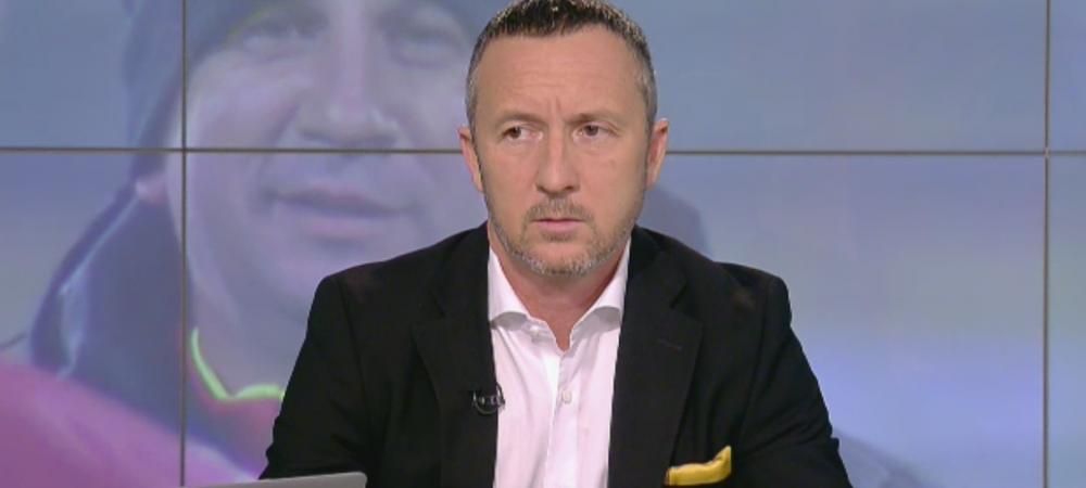 Mihai Stoica a incarcat episodul 2! FOTO | O noua ironie la adresa rivalilor dupa ce Dinamo a ratat play-off-ul si in acest sezon