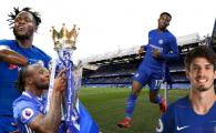 Chelsea poate aduce 41 de fotbalisti dupa ce a primit interdictie la transferuri! Londonezii sunt campionii imprumuturilor si echipa cu cei mai multi fotbalisti cedati la alte cluburi