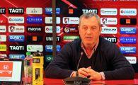 """Portarul adus azi de Dinamo debuteaza duminica la Calarasi! Rednic spune STOP transferurilor: """"Ne pregatim de titlu anul urmator!"""" VIDEO"""