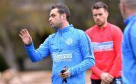 FCSB a mai imprumutat un fotbalist, al patrulea in trei zile! Jucatorul trimis sa se lupte pentru promovarea in Liga I
