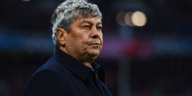 Lucescu a inceput sa primeasca oferte: cele 3 cluburi care il vor!  Il Luce  se gandeste la retragere