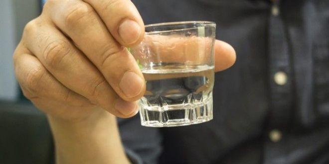 Tragedie de proportii: 99 de persoane au murit dupa ce au consumat alcool contrafacut