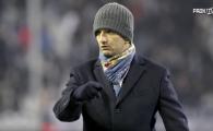 Caciula lui Razvan Lucescu, celebra in Grecia! :) Fanii PAOK o pot cumpara de pe site-ul oficial. Cat costa