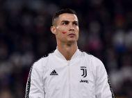 """Cristiano Ronaldo, refuzat de doua echipe din Liga I! Si nu la inceputul carierei! Dezvaluire fabuloasa: """"Ei lucreaza numai cu cifrele! I-am acoperit numele si l-am propus"""""""