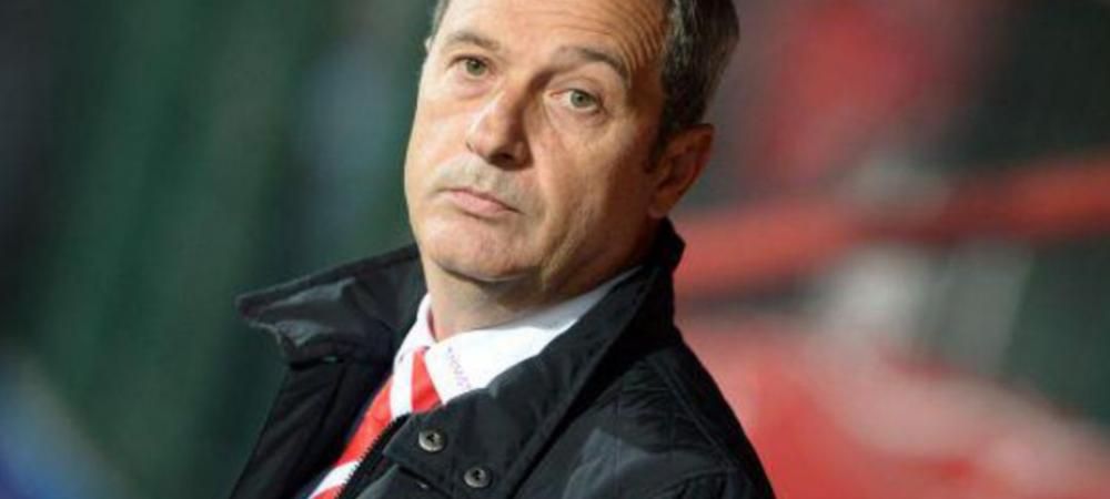 """Rivalii le simt lipsa! O legenda a Stelei a recunoscut: """"Cand jucam cu Dinamo era sarbatoare"""" Ce spune de situatia din Stefan cel Mare"""