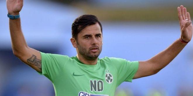 Nicolae Dica, prima reactie dupa evolutia superba a lui Alibec! Ce a spus fostul antrenor de la FCSB!  Atunci cand isi doreste si cand are atitudine