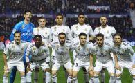 Levante 1-2 Real Madrid | Madrilenii raman pe 3, la 9 puncte de Barcelona!Manchester United 0-0 Liverpool! Bologna 0-1 Juventus