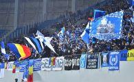 """Acuzatii GRAVE dupa meciul FCSB - Craiova! Ce spun oltenii despre arbitraj! """"Si-au aranjat tot"""""""
