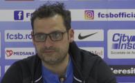 "FCSB - CRAIOVA | Teja, sincer dupa victoria din derby: ""Nu am simtit nimic pentru ca nu m-am uitat!"" Tactica FCSB pentru a castiga titlul dupa 3 ANI"