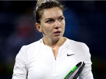 Noul clasament WTA! Multe schimbari in TOP 10 dupa turneul de la Dubai: ce locuri ocupa romancele