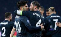 La Real Madrid, ca la SUPERMARKET! Anuntul zilei: Juventus si Bayern Munchen pregatesc oferte pentru trei jucatori! Nemtii dau 120.000.000 euro pe unul dintre ei