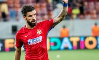 Gabi Enache a fost imprumutat in Liga I! Revenire total neasteptata a fostului fotbalist de la Astra si FCSB! Unde va juca