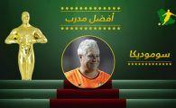 """Sumudica a primit Oscarul din partea arabilor. Performanta """"rara"""" a antrenorului roman"""