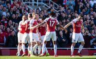 Arsenal da o super-lovitura! Vine omul care le poate opri pe Manchester City si Liverpool