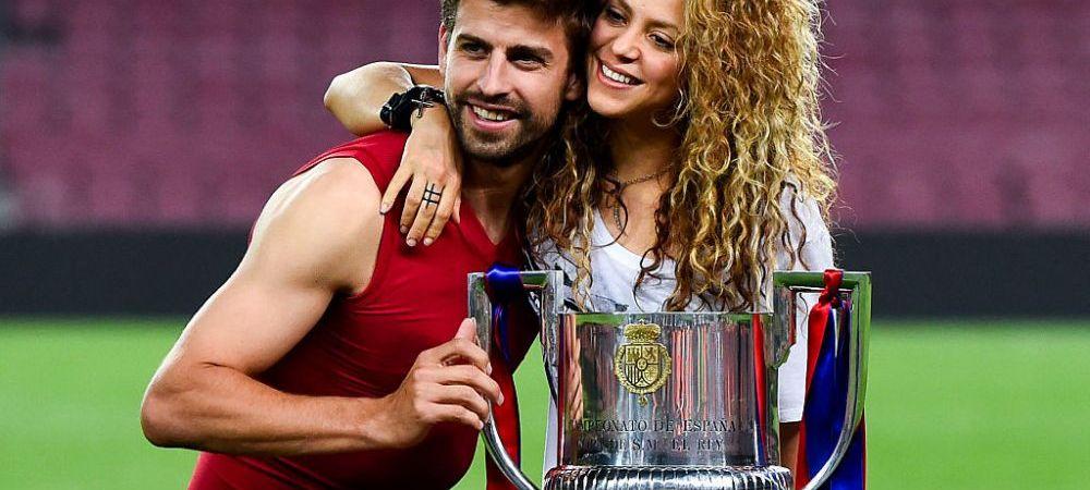 Shakira, pusa sub acuzare in Spania! Risca o condamnare la inchisoare si o amenda uriasa, la fel ca Ronaldo si Messi, pentru un prejudiciu de 14.5 milioane euro