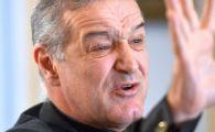 Gigi Becali are din nou probleme cu legea! Au inceput audierile intr-un alt dosar penal! Ce se intampla cu patronul FCSB!