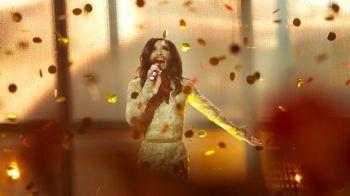 Conchita Wurst, transformare incredibila! Cum arata acum fosta castigatoare de la Eurovision! FOTO