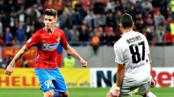 Man, OUT dupa ce a luat ROSU cu Craiova!!! BREAKING NEWS: cate etape sta si ce amenda plateste