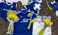 OFICIAL: cazul Emiliano Sala ajunge la FIFA! Nantes a sesizat forul mondial pentru ca nu si-a primit banii