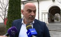 """Sa plateasca Rednic pentru Gnohere? Pai, mai bine cumpara Dinamo!"" Cum vad dinamovistii ruptura dintre Gnohere si FCSB"