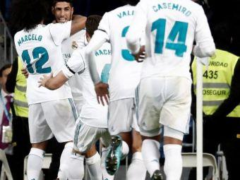 """BOMBA care a explodat inainte de El Clasico! Real da marea lovitura: contract """"galactic"""" pregatit pentru omul care declanseaza revolutia la Madrid"""