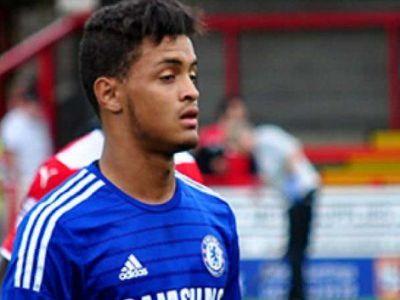 Ar fi una dintre mutarile iernii in Liga 1! Astra ofera 14.000 de euro salariu unui fost jucator de la Chelsea