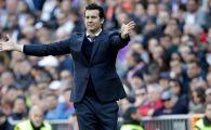 Real Madrid - Barcelona 0-3 | Santiago Solari i-a enervat pe fanii Realului!Ce a putut sa declare antrenorul dupa umilinta cu Barca