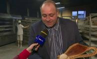 EXCLUSIV! Adevarul despre investitiile guvernului maghiar la Sepsi! Ce spune patronul echipei din Sf. Gheorghe. VIDEO
