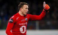 """Rednic a DAT AFARA un jucator dupa 3 meciuri: """"Nu ne iarta nimeni aici!"""" Dinamo face curatenie"""